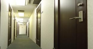 Rental Office 大宮東口 ~Heart~